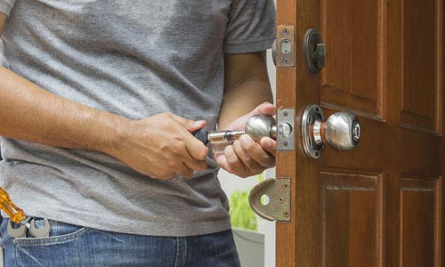 Silver Spring Star Locksmith Silver Spring, MD 301-969-3118